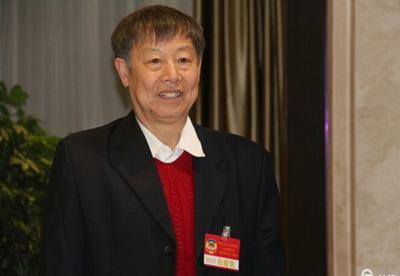 三门峡两会约访:陕州区政协委员孟忠玉