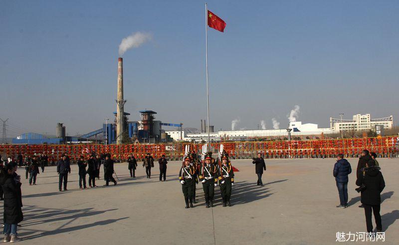 开坦克坐飞机看杂技 淘气堡军事庙会陪你过春节!