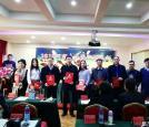 新乡两位作家荣获河南省小小说年度优秀作品奖