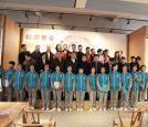 琴润书香 · 新乡市古琴艺术首演进校园活动隆重举行!